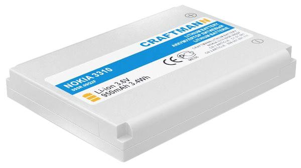 Аккумулятор для нокиа 3310 купить алиэкспресс